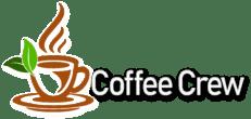 Coffee Crew