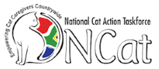 NCat - National Cat Action Taskforce