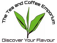 The Tea and Coffee Emporium